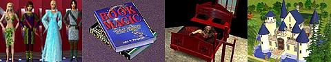 magicbox